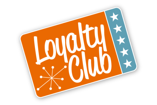 loyalty card pointcheckout