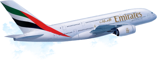 emirates-png-emirates-skywards-members-can-spend-their-miles-to-shop-at-ddf-in-dubai-international-airport-and-al-maktoum-international-at-dubai-south-524