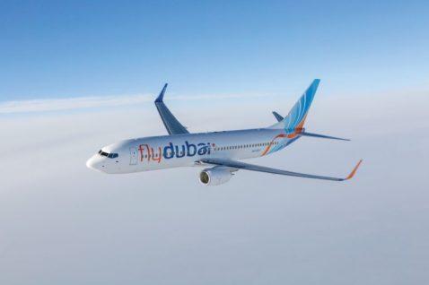 flydubai-Boeing-737-800-NG-770x513