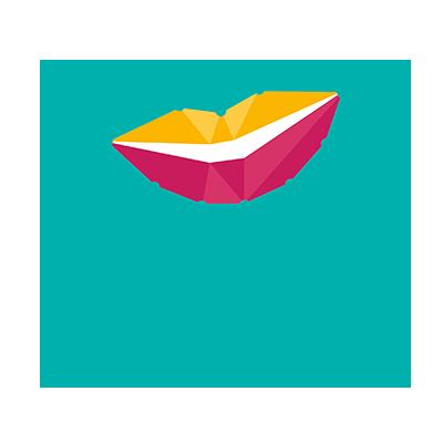 nasmile_logo